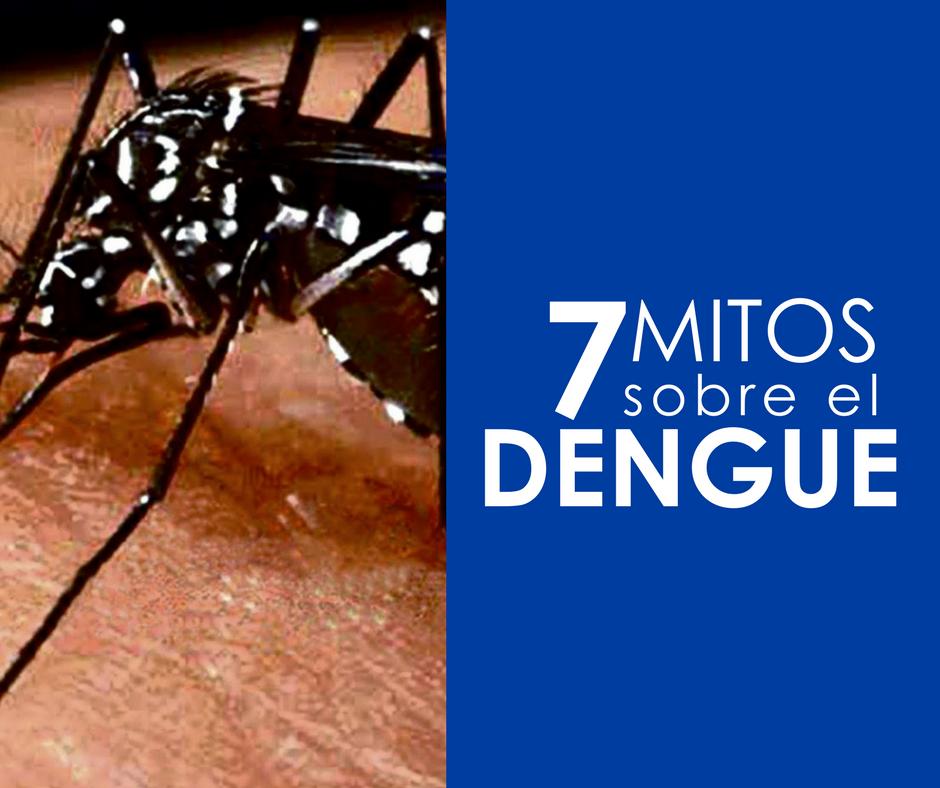 MITOS-DENGUE.png