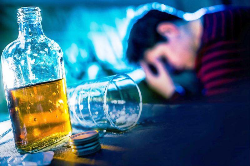 alcohol-adolescente-4nbrnd2dir80.jpg