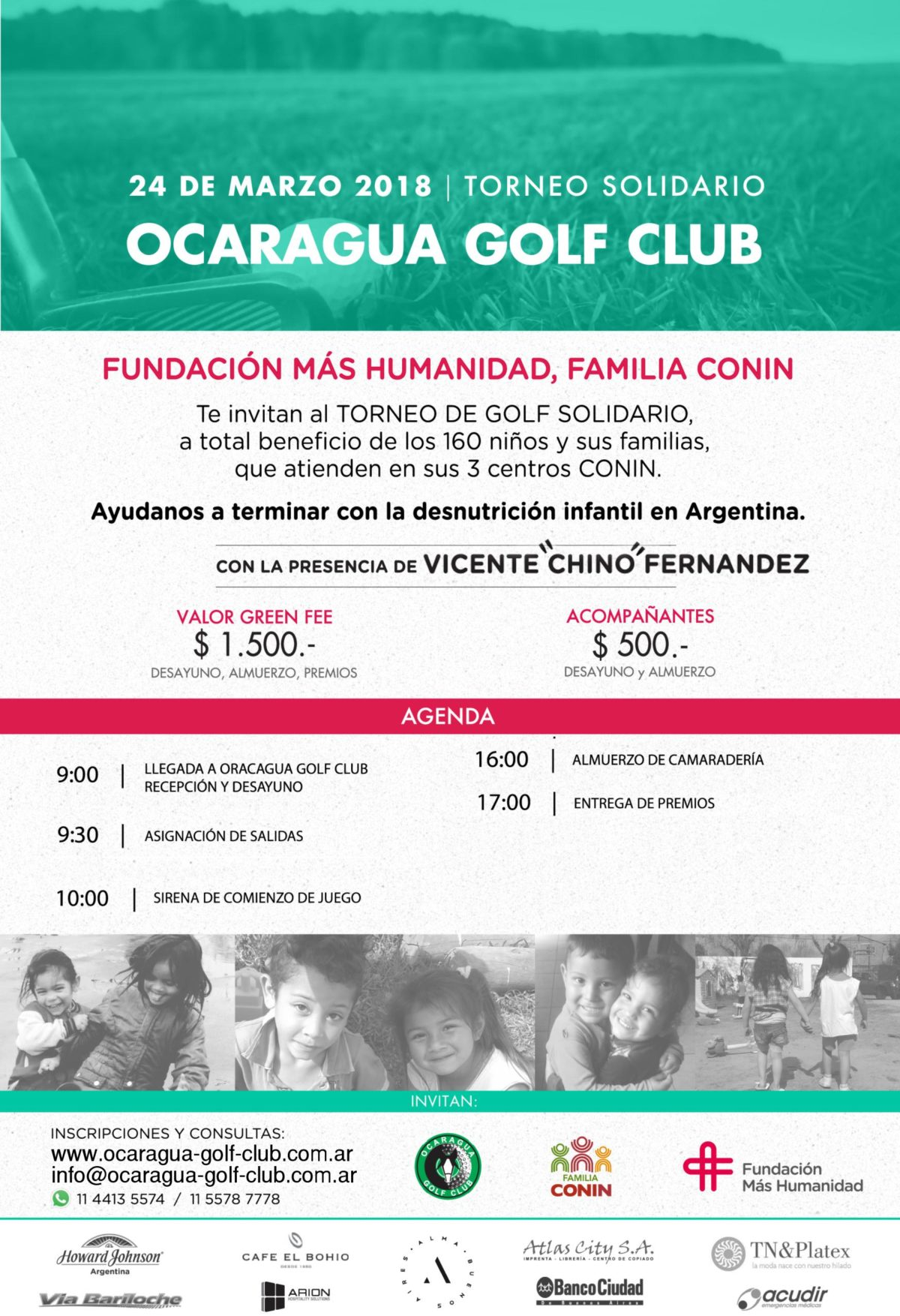 golf-solidario-1200x1754.jpg