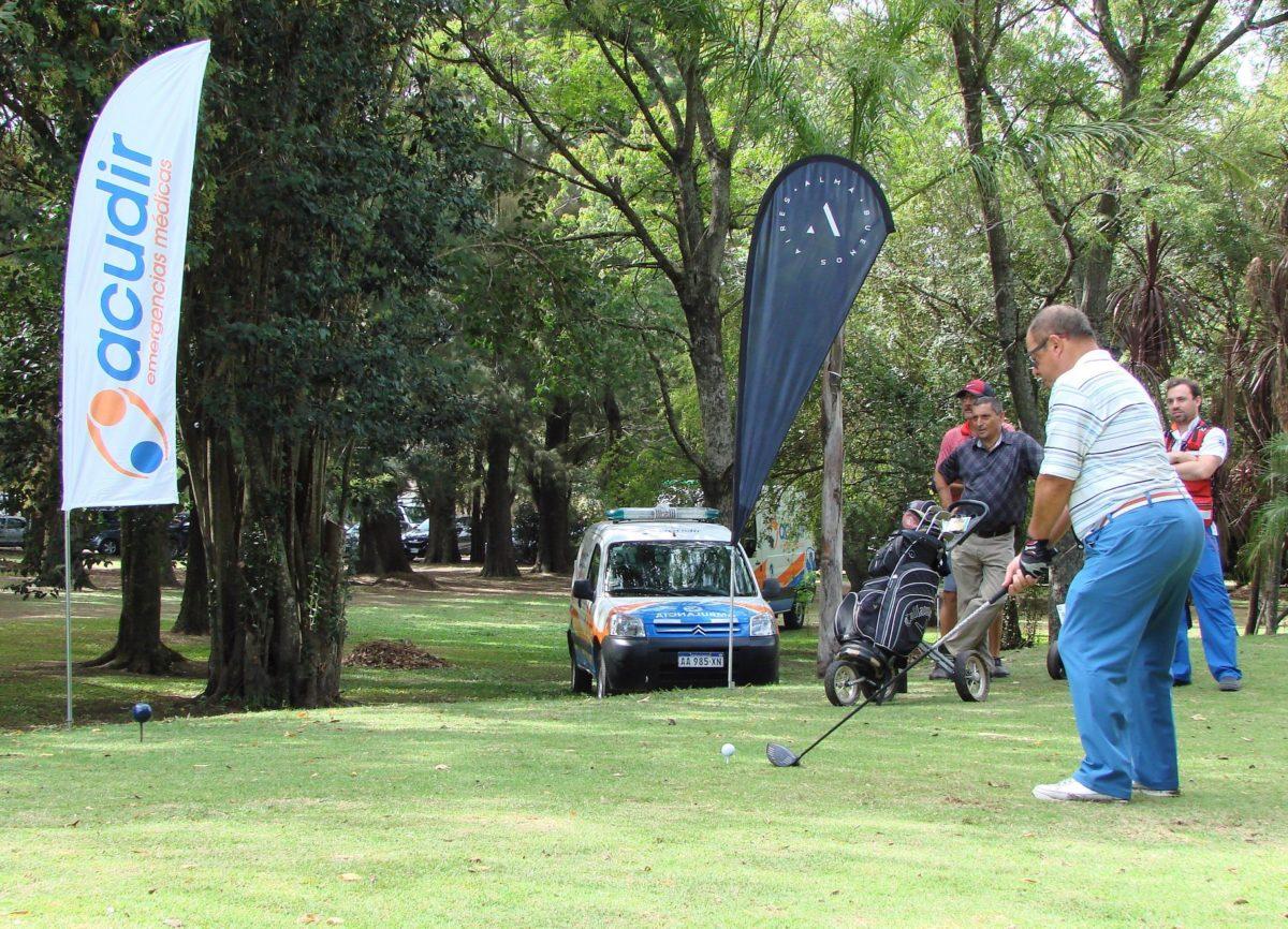 golf-1200x866.jpg