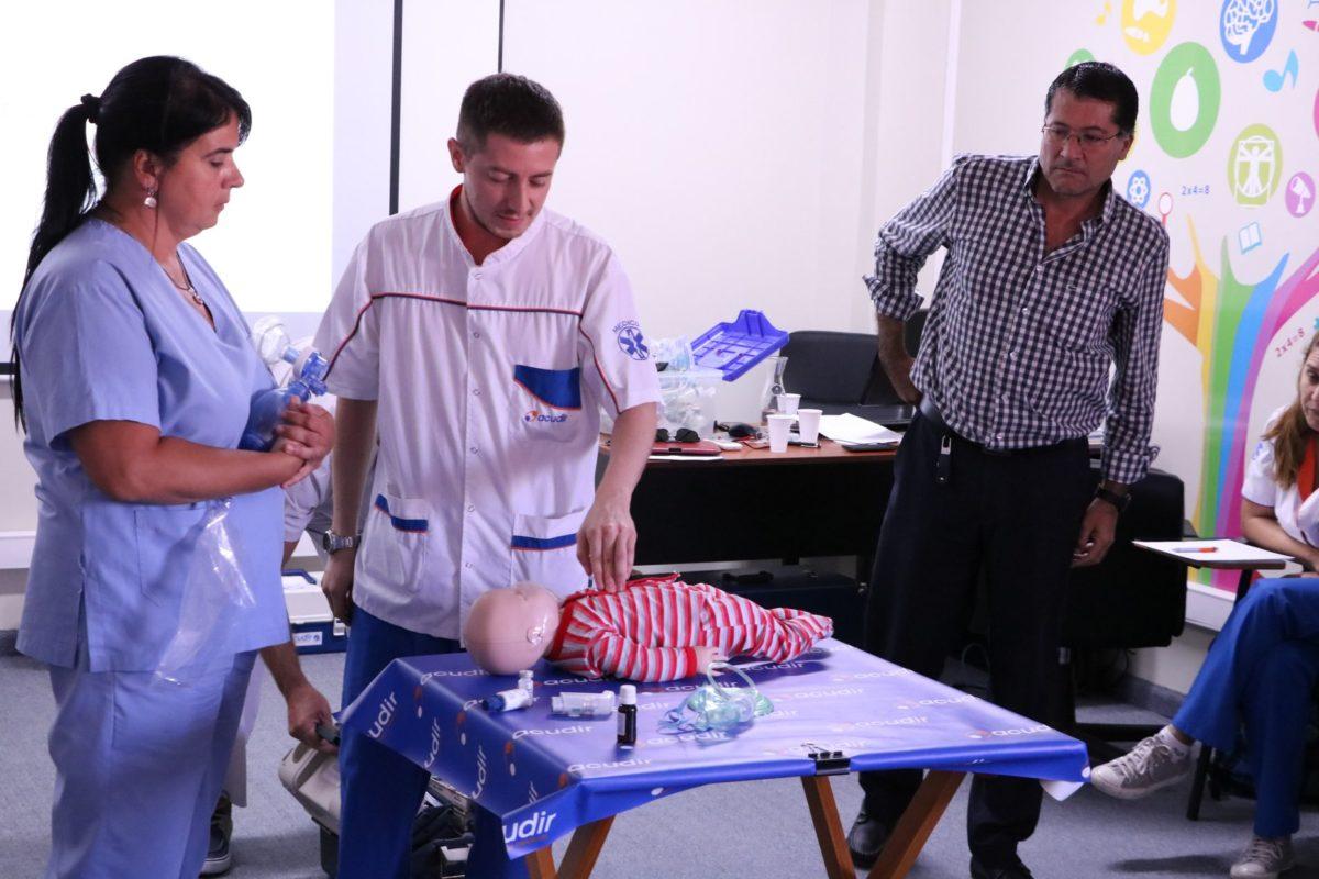 pediatricas-1200x800.jpg