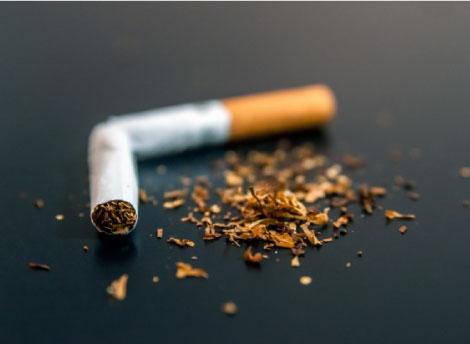 abandonar-la-nicotina-y-el-concepto-abstracto-del-apego-del-tabaco-2.jpg