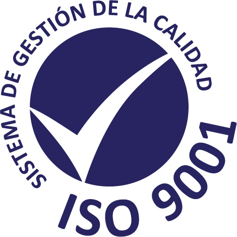 ISO-Cal-Certif-Acudir-Final-2.jpg