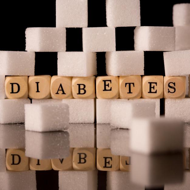 cerrar-en-cubos-de-azucar-y-dados-ortografia-diabetes_13339-202520.jpg