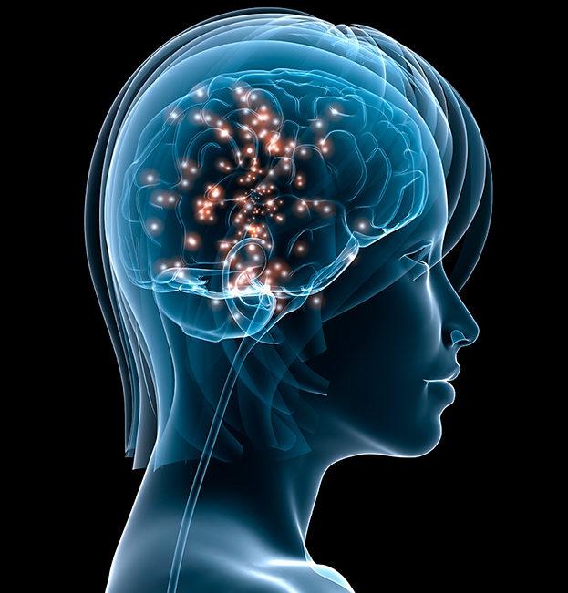 np_esclerosis_multiple-e1530299842249.jpg