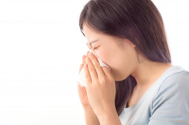 alergias-2.jpg