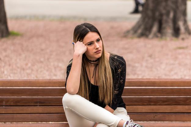 depresion-en-mujeres_11055-727.jpg
