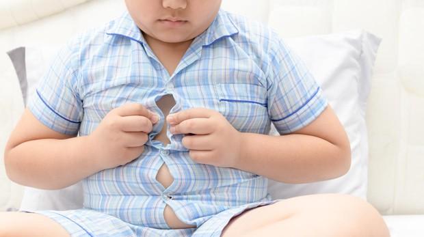 obesidad-infantil.jpg