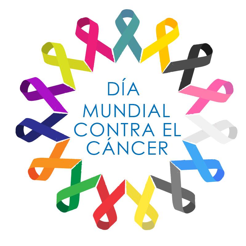 DIA-CONTRA-EL-CANCER-01.jpg