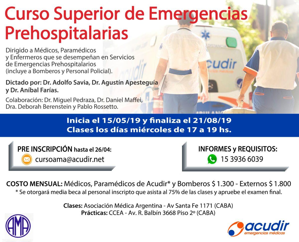 Curso-Sup-Emergencias-Prehospitalarias-AMA-Acudir-web-1200x975.jpg