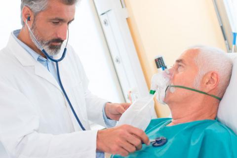 neumonia_hospitalaria.jpg