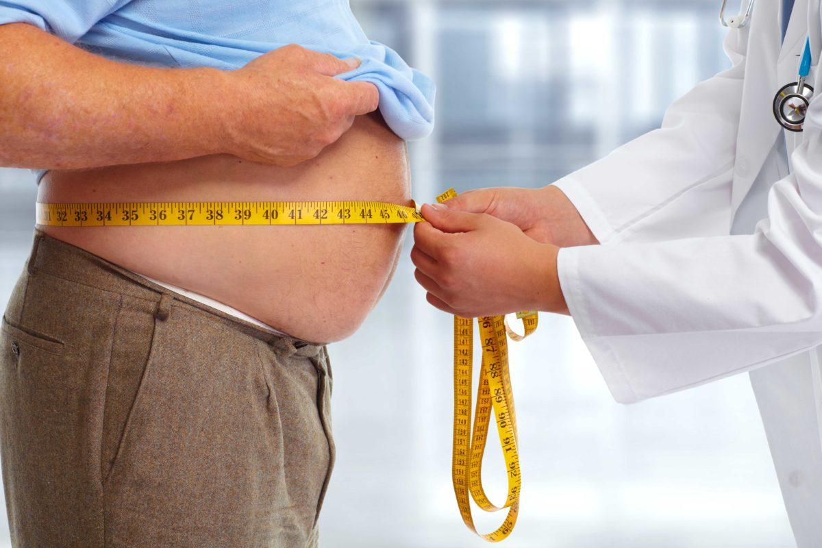 obesidad-2-1200x800.jpg