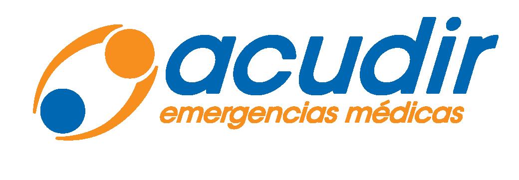 Acudir Emergencias Médicas