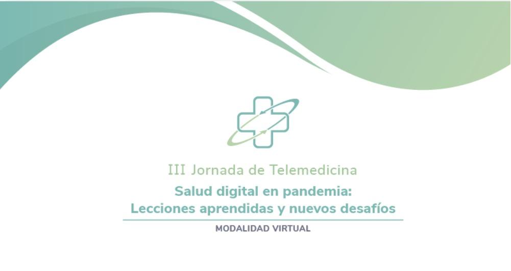 III-Jornada-de-Telemedicina-ACTRA-karina-pontoriero-gmail-com-Gmail.jpg