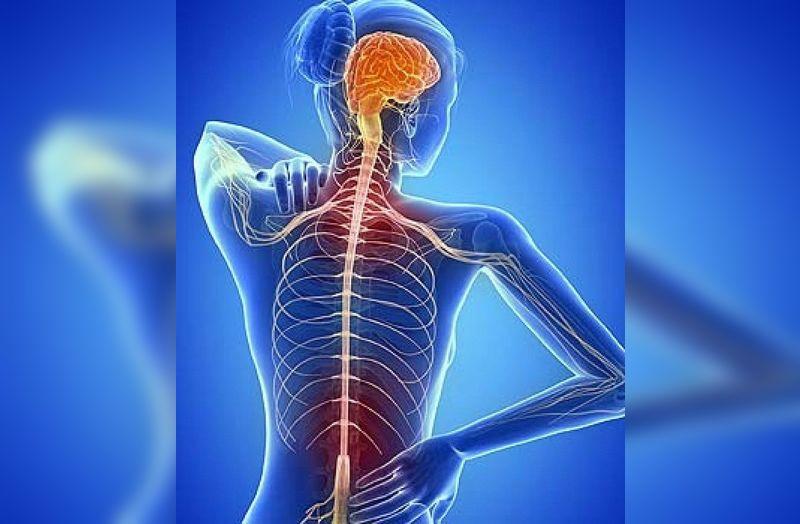esclerosis-LA.jpg