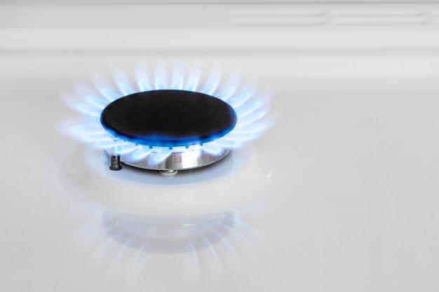 estufa-gas-quemador-gas-gas-natural-casa-butan-propano_99571-16.jpg