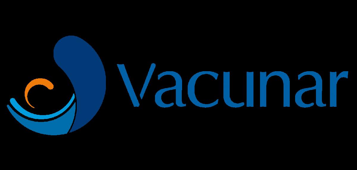 logo-vacunar-e1628192172142-1200x573.png