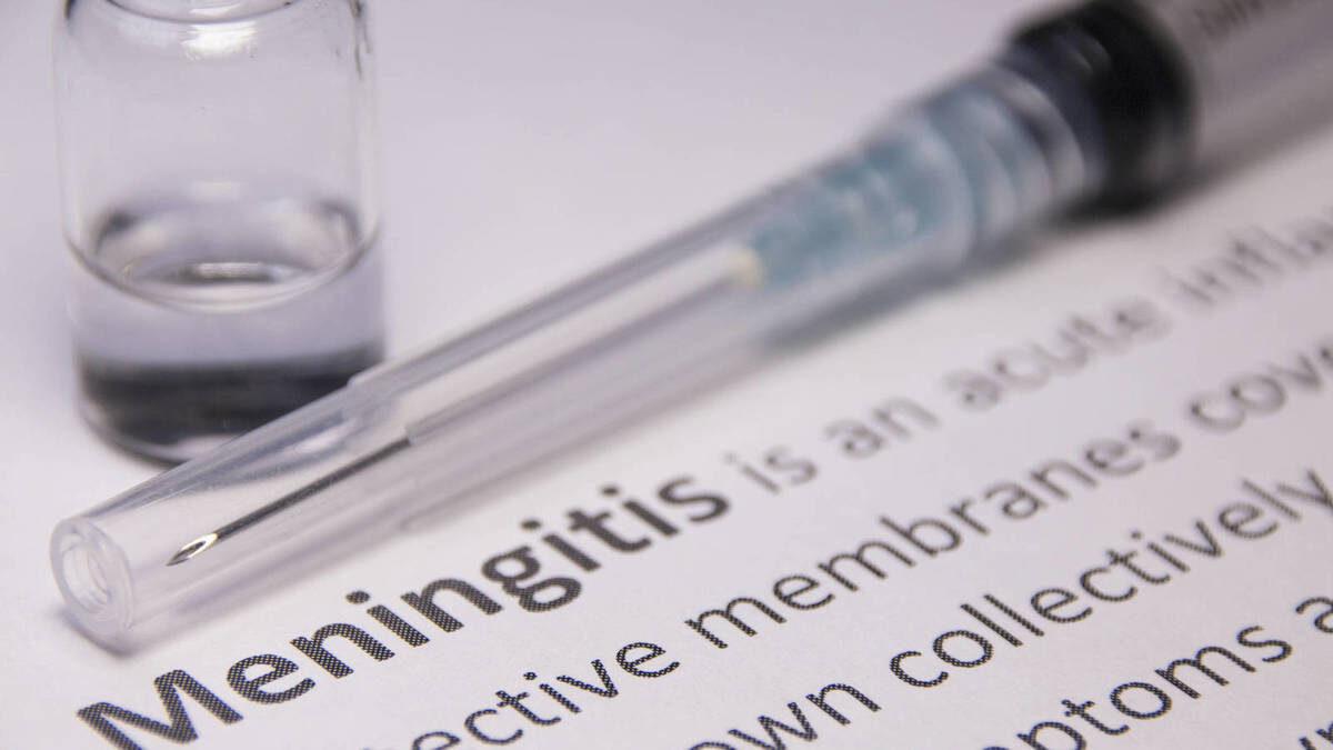 meningitiss-1200x675.jpg